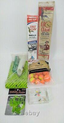 16 Vintage Fishing Casting Spin Reel Lot Zebco/Shakespeare/Ryobi/Silstar/Shimano