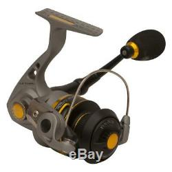 Fin-Nor Lethal Spinning Reel 30 Sz 21-21748