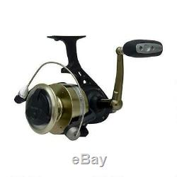 Fin-Nor Off Shore Spinning Reel OFS8500 400 yards 21-22731