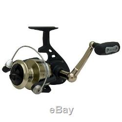 Fin-Nor Offshore 55-Size Spinning Reel