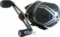HOT DEAL TODAY Zebco ZB310BX3 Bullet Spincast Reel + FREESHIPPING