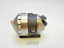 (Lot of 12) Zebco 33 Tactical 33KTAC Spincast Reels with 10LB Line, FS