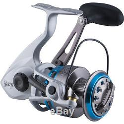 New Zebco Cabo 8bb 60sz Spinning Reel Csp60ptsebx2