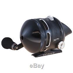OMEGA PRO 3SZ SC REEL 10 Sports Fishing Fisherman Hobby Equipment Fish Tool New