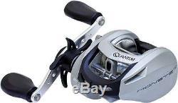 Quantum Monster MO300SPT Casting Fishing Reel New Right Hand