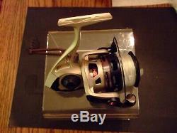 Quantum Reel EXO 40 PT fishing zebco quanity 2
