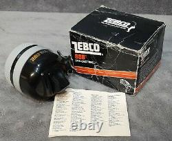 Vintage 1980 Brand New in Original Box Zebco 888 Spin-Cast Reel Made in USA