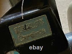 Vintage ABU Cardinal zebco 6X 6 X SPINNING REEL repair piece ok shape D