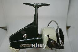 Vintage Early Model Abu Svangsta Cardinal 4 Fishing Reel # 090900