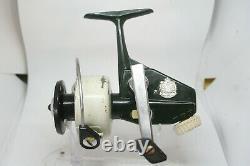 Vintage Early Model Abu Svangsta Cardinal 4 Fishing Reel # 100900