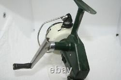 Vintage ZEBCO CARDINAL 4 Fishing Reel -Very Nice Condition