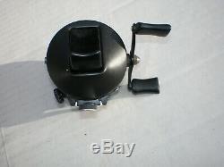 Vintage Zebco 33 Kmart Custom Reel! Rare & Complete! Made In Usa! Sale