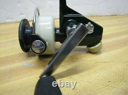 Vintage Zebco Cardinal 3 Spinning Reel Very Good Condition