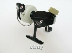 Vintage Zebco Cardinal Nr. 3 Ultra-Light Spinning Reel 750300 Sweden Ex