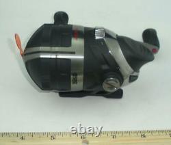 Zebco 2132271 ZB3 Bullet Spin Cast Reel 9BB 22757