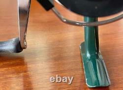 Zebco 3 Cardinal 741100 Vintage first Foot No. 741100 Spinning Reel N3330