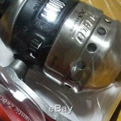 Zebco 33 Micro Spin Cast Reel