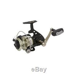 Zebco 65Sz Offshore Spinning Reel OFS6500A, BX3