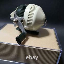 Zebco 76 spin cast reel Spinning Reel N3341