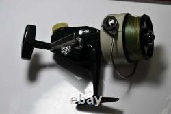 Zebco CARDINAL 7 a0308 140mm 70mm 449g Spinning Reel N3487