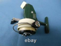 Zebco Cardinal 3 Fishing Reel. Made in Sweden