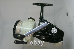 Zebco Cardinal 6 Spinning Reel- Very Good Condition