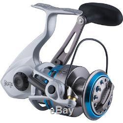 Zebco Csp60ptsebx2 Cabo 8bb 60sz Spinning Reel