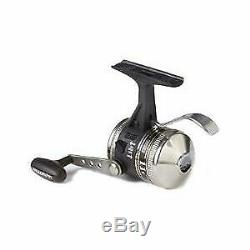 Zebco Micro Trigger-spin Fishing Reel JP
