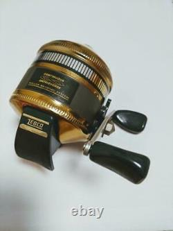 Zebco One Classic Reel Fishing Tackle