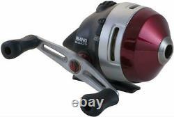 Zebco RHINO RSC3 Spinning Reel N3335