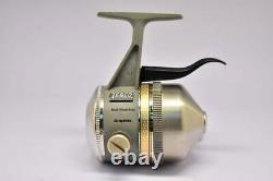 Zebco Zebko 444 Classic Reel Fishing Gear Usa