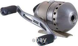 Zebco spinner model 33 Spin cast reel Made in USA Spinning Reel N3333