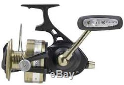 Fin Nor Ofs75 Offshore Spinning Reel 9380