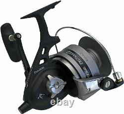 Fin-nor 105sz Reel Offshore Sp, 8500 (ofs8500a)