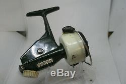 Le Premier Modèle Vintage Abu Svängsta Cardinal 4 Reel Fishing # 050900