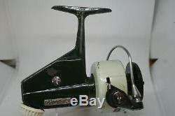 Le Premier Modèle Vintage Abu Svängsta Cardinal 4 Reel Fishing # 090900