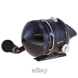 Moulinet De Pêche Zebco Omega Zo 3 Pro Spincast