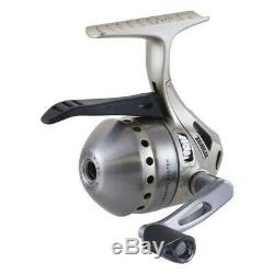 Zebco 33 Micro D'or Trigger Spin Reel Importation Parallèle