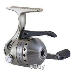 Zebco Micro Trigger Spin 33 Or
