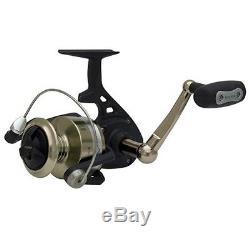 Zebco Ofs4500a, Bx3 Fin-nor Offshore 4.71 Enrouleur De Pêche Lh Spinning Ratio