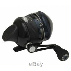 Zebco Omega 3 Pro Spincast Reel 6 + 1bb 3,41 10lb 85