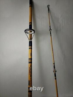Zebco Premier 8' Medium-heavy Spinning Rod With Shimano B-mag 1000 Reel 2pc Zebco Premier 8' Medium-heavy Spinning Rod With Shimano B-mag 1000 Reel 2pc Zebco Premier 8' Medium-heavy Spinning Rod With Shimano B-mag 1000 Reel 2pc