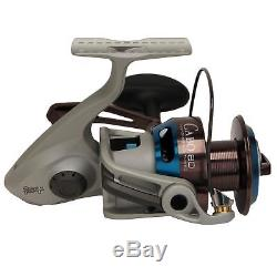 Zebco / Quantum Cabo Spinning Reel 8bb, 80sz