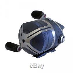 Zebco Zb310bx3 Bobine Spincast Bullet