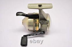 Zebco Zebko 444 Classic Reel Fishing Gear États-unis